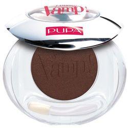 Pupa Makijaż oczu Nr. 105 Chocolate Cień do powiek 2.5 g