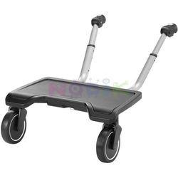 Dostawka do wózka Mc Buggy Board Maxi-Cosi