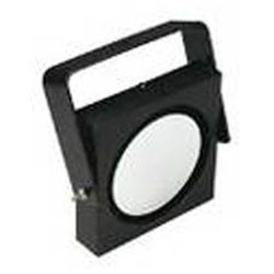 Laserworld LIN-10 effect mirror