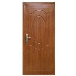 Drzwi wewnątrzklatkowe Torino 80 prawe Evolution Doors
