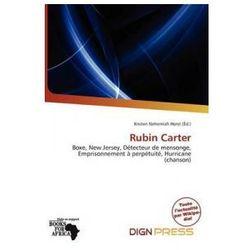 Rubin Carter