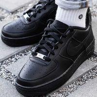 Nike Air Jordan B.Fly (881446 009) porównaj zanim kupisz