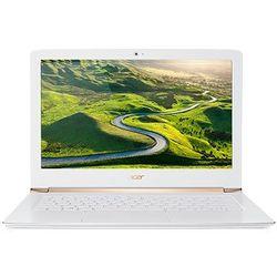 Acer   NX.GCJEP.002