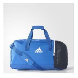 ca6b461193 torby na laptopy torba adidas ac airline bag x52207 - porównaj zanim ...