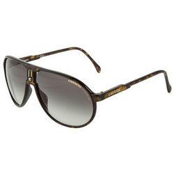 Carrera CHAMPION Okulary przeciwsłoneczne oliv