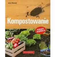 Kompostowanie (opr. miękka)