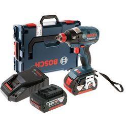 Bosch GDX 18 V-EC