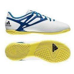 7af2b1bd deichmann buty dzieciece adidas kat nat 3 aci w kategorii Pozostałe ...
