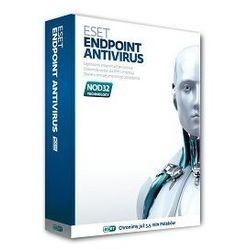 ESET Endpoint Antivirus NOD32 Enterprise Edition 10U1Y