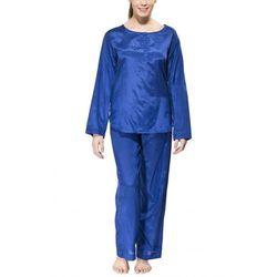Traveler's Tree Travel Pyjama Bielizna nocna Kobiety Women niebi Przy złożeniu zamówienia do godziny 16 ( od Pon. do Pt., wszystkie metody płatności z wyjątkiem przelewu bankowego), wysyłka odbędzie się tego samego dnia.