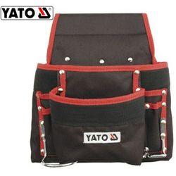 YATO Kieszeń na narzędzia 8 przegród (YT-7410)
