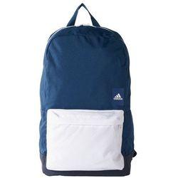055f6c9e200ac plecak adidas asbp m g1 ab1824 w kategorii Pozostałe plecaki ...