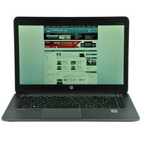 HP EliteBook  H5F65EA