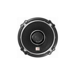 Głośniki JBL GTO 528