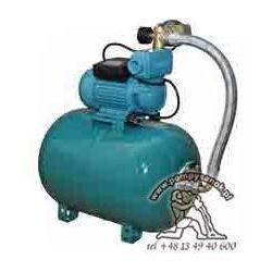 Hydrofor WZ 750/80L - 230V rabat 15%