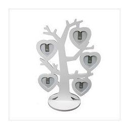 Ramka na zdjęcia ''Drzewo Miłości''