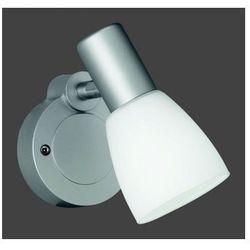 TRIO METZ reflektorek LED