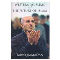 EBOOK Western Muslims and the Future of Islam