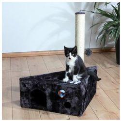 Drapak dla kota Trixie - Murcia