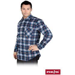Koszule Tuniki Piech Pol obuwie na każdą pogodę dla