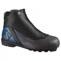buty narciarskie buty salomon rush x7 porównaj zanim kupisz