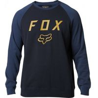 FOX BLUZA LEGACY LIGHT INDIGO