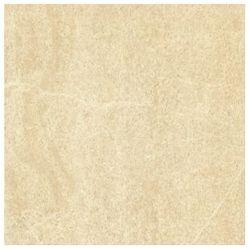 płytka gresowa Crema Marfil lappato (gres) 59,8 x 59,8