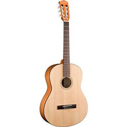 Fender ESC-105 Educational gitara klasyczna 4/4 natural