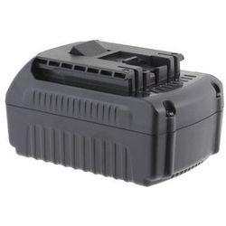 Akumulator BOSCH 18V 3Ah Li-ION