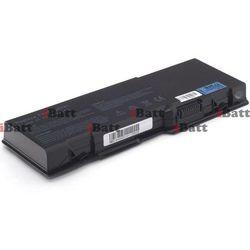312-0600. Bateria 312-0600. Akumulator do laptopa Dell. Ogniwa RK, SAMSUNG, PANASONIC. Pojemność do 7800mAh.