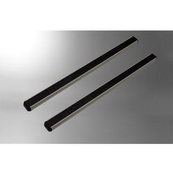 Ramie przedluzajace celexon MultiCel Expert - 40 cm