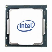 Intel procesor core i3-10100 4.30ghz fc-lga14c tray