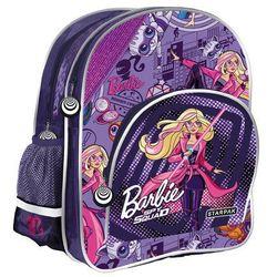 Plecak szkolny Barbie Spy