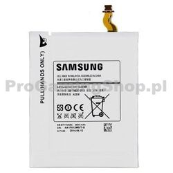 Bateria oryginalna do Samsung Galaxy Tab 3 7.0 Lite - T110/T111/T113