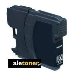 AT.BR1100 aletoner - brother tusz LC980, LC1100B, C, M, Y - DCP-145C, DCP-165C, DCP-185C, DCP-385CW, DCP-6690CW, MFC-250C, MFC-290C, MFC-490CW, MFC-5890CN, MFC-6490CN, MFC-6490CW, MFC-6890CDW, MFC-6890CN, MFC-790CW, MFC-990CW, DCP-375CW, DCP-195C
