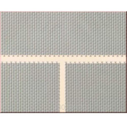 Betonowa kostka chodnikowa 10x20cm Auhagen 52408