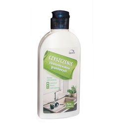 Preparat do czyszczenia zlewów Laveo 250 ml ml cytryna
