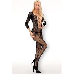 Bodystocking fainam