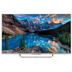 TV LED Sony KDL-55W807