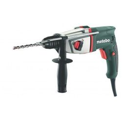 Metabo BHE-2644