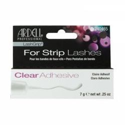 Ardell LashGrip For Strip Lashes Adhesive, klej do sztucznych rzęs, 7g