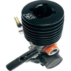 Silnik spalinowy 25er Reely (GSC-890067CP),