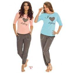 Piżama 501