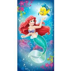 Ręcznik Kąpielowy 70 x 140 Arielka Księżniczka HIT LATA 2016