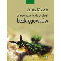 Wprowadzenie do zoologii bezkręgowców (opr. miękka)