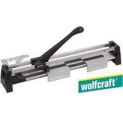 WOLFCRAFT Przecinarka do glazury TC460 (WF5559000)
