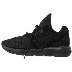 adidas Originals TUBULAR RUNNER Tenisówki i Trampki black
