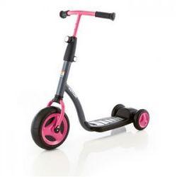 Hulajnoga KETTLER Scooter Girl