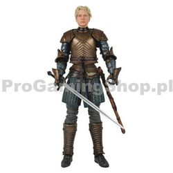 Brienne of Tarth (Game of Thrones Legacy Collection)