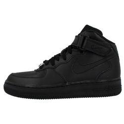 Nike Air Force 1 Mid 314195 004 porównaj zanim kupisz